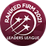 LeadersLeague65-65