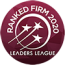 Ranked-Firm-2020-Leaders-League100
